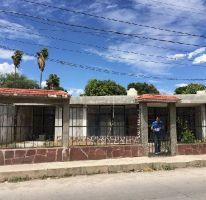 Propiedad similar 2107305 en Río Verde Centro.