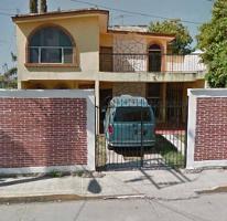 Foto de casa en venta en  , río verde centro, rioverde, san luis potosí, 2715058 No. 01