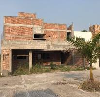 Foto de casa en venta en  , río verde centro, rioverde, san luis potosí, 3322175 No. 01