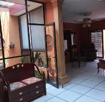 Foto de casa en venta en  , río verde centro, rioverde, san luis potosí, 4215703 No. 19