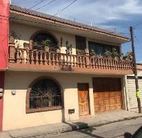 Foto de casa en venta en  , río verde centro, rioverde, san luis potosí, 4292341 No. 01