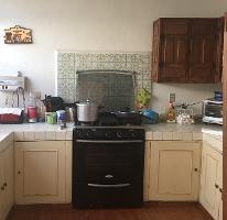 Foto de casa en venta en rio verde , lomas de bellavista, atizapán de zaragoza, méxico, 0 No. 01