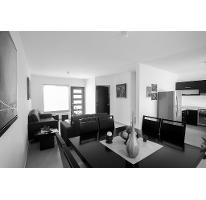 Foto de casa en venta en  , rio viejo 1a sección, centro, tabasco, 2321022 No. 01