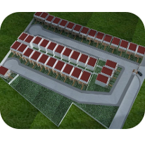 Foto de casa en venta en  , rio viejo 1a sección, centro, tabasco, 2608081 No. 01