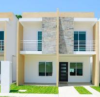 Foto de casa en venta en  , rio viejo 1a sección, centro, tabasco, 3947880 No. 01