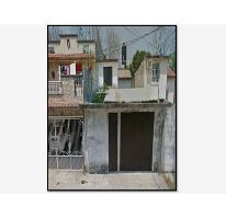 Foto de casa en venta en  , rio viejo, centro, tabasco, 1649304 No. 01