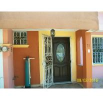 Foto de casa en venta en  , rio viejo, centro, tabasco, 1723382 No. 01