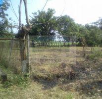 Foto de terreno habitacional en venta en, rio viejo, centro, tabasco, 1843414 no 01