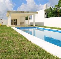 Foto de casa en venta en  , rio viejo, centro, tabasco, 2178436 No. 01