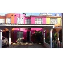Foto de casa en venta en  , rio viejo, centro, tabasco, 2792581 No. 01