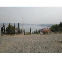 Foto de terreno habitacional en venta en  , presa escondida, tepeji del río de ocampo, hidalgo, 786271 No. 01