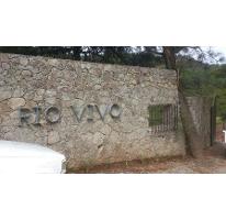 Foto de terreno habitacional en venta en  , tapalpa, tapalpa, jalisco, 2799657 No. 01
