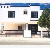 Foto de casa en venta en río volta 800, quinta manantiales, ramos arizpe, coahuila de zaragoza, 3965043 No. 01