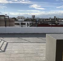 Foto de departamento en venta en río xonaca sur , villa carmel, puebla, puebla, 4264065 No. 05