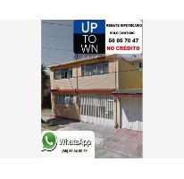 Foto de casa en venta en rio yaqui 00, san baltazar campeche, puebla, puebla, 0 No. 01