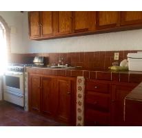 Foto de casa en venta en  , ajijic centro, chapala, jalisco, 1741288 No. 01