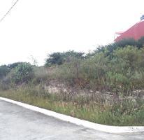 Foto de terreno habitacional en venta en rio yaqui , presa escondida, tepeji del río de ocampo, hidalgo, 4210672 No. 12