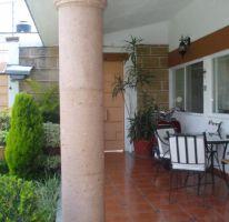 Foto de casa en venta en rio yautepec 15, hacienda tetela, cuernavaca, morelos, 1537594 no 01