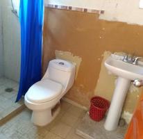 Foto de casa en venta en río zapopan 498, lomas de rio medio iii, veracruz, veracruz de ignacio de la llave, 0 No. 01