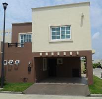 Foto de casa en renta en rioja 0, villas náutico, altamira, tamaulipas, 2648065 No. 01
