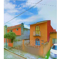 Foto de casa en venta en  , coatepec centro, coatepec, veracruz de ignacio de la llave, 2801370 No. 01