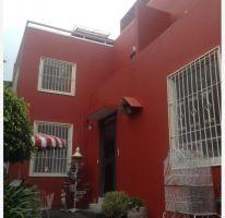 Propiedad similar 2453912 en Risco /acogedora Casa En Renta No NiÑos Ni Mascotas.