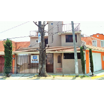Propiedad similar 2484759 en Balcones del Valle.