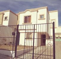 Foto de casa en venta en riscos de los alpes , riscos del sol, chihuahua, chihuahua, 0 No. 01