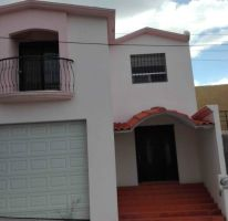 Foto de casa en venta en, riscos del sol, chihuahua, chihuahua, 1696308 no 01