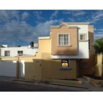 Foto de casa en venta en, riscos del sol, chihuahua, chihuahua, 2205836 no 01