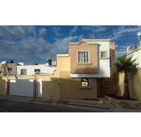 Foto de casa en venta en  , riscos del sol, chihuahua, chihuahua, 2205836 No. 01