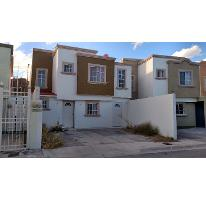 Foto de casa en venta en  , riscos del sol, chihuahua, chihuahua, 0 No. 01