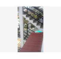 Foto de departamento en venta en riscos mozimba , mozimba, acapulco de juárez, guerrero, 2560254 No. 01