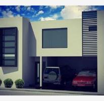 Foto de casa en venta en  , rivadavia, san pedro cholula, puebla, 4309836 No. 01