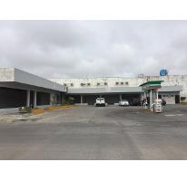 Foto de local en renta en  105, arboledas, tampico, tamaulipas, 2648699 No. 01