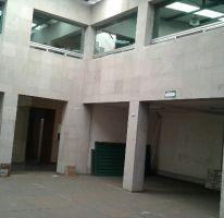 Foto de oficina en renta en, rivera de echegaray, naucalpan de juárez, estado de méxico, 1773616 no 01
