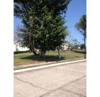 Foto de terreno habitacional en venta en  , rivera de la condesa, boca del río, veracruz de ignacio de la llave, 2257143 No. 01