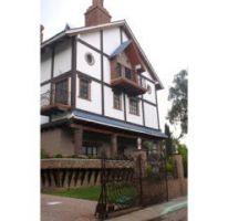 Foto de casa en venta en, rivera de los sabinos, tequisquiapan, querétaro, 1975932 no 01