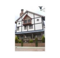 Foto de casa en venta en  , rivera de los sabinos, tequisquiapan, querétaro, 2527316 No. 01