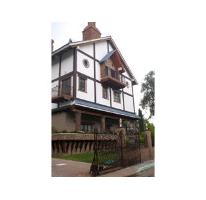 Foto de casa en venta en  , rivera de los sabinos, tequisquiapan, querétaro, 2595662 No. 01