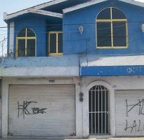 Foto de casa en venta en, rivera de zula, ocotlán, jalisco, 1058175 no 01