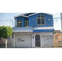 Foto de casa en venta en  , rivera de zula, ocotlán, jalisco, 1058175 No. 01