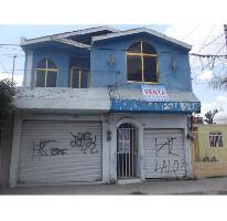 Foto de casa en venta en  , rivera de zula, ocotlán, jalisco, 600014 No. 01