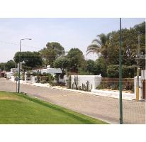 Foto de casa en venta en  , rivera del atoyac, puebla, puebla, 1864514 No. 01