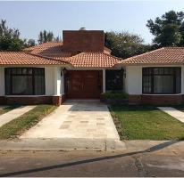 Foto de casa en venta en rivera del lago 12, lomas de cocoyoc, atlatlahucan, morelos, 2976235 No. 02