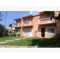 Foto de casa en venta en rivera del palmar , tezoyuca, emiliano zapata, morelos, 2886637 No. 01