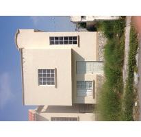 Foto de casa en venta en  , riveras de huinalá, apodaca, nuevo león, 2793583 No. 01