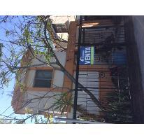 Foto de casa en venta en  , riveras de las puentes, san nicolás de los garza, nuevo león, 2985059 No. 01