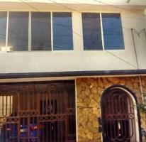 Foto de casa en venta en  , riveras de las puentes, san nicolás de los garza, nuevo león, 4289595 No. 01