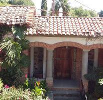 Foto de casa en condominio en venta en riveras del atoyac 0, rivera del atoyac, puebla, puebla, 4195693 No. 01